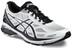asics GT-1000 5 Shoe Men White/Black/Silver